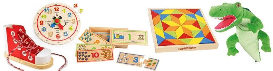 3 Yaş Eğitici Oyuncaklar Wwwtamamannecomtr